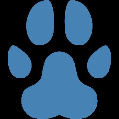 Pets & Mascots