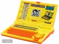 english-learner-kids-laptop-toy-small-4