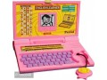 english-learner-kids-laptop-toy-small-9