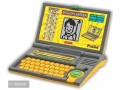 english-learner-kids-laptop-toy-small-8