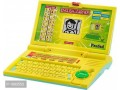 english-learner-kids-laptop-toy-small-1