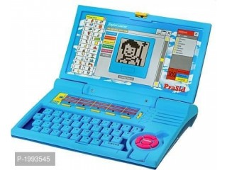 English Learner Kids Laptop toy