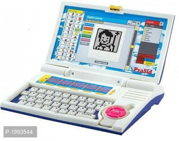 english-learner-kids-laptop-toy-big-6