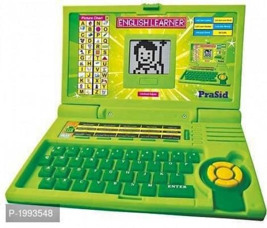 english-learner-kids-laptop-toy-big-5