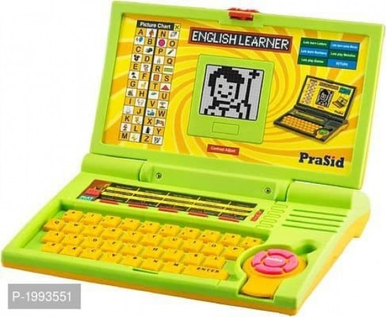 english-learner-kids-laptop-toy-big-2