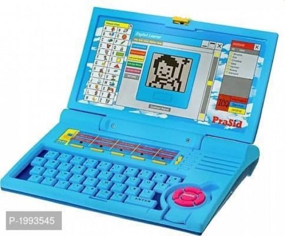 english-learner-kids-laptop-toy-big-0