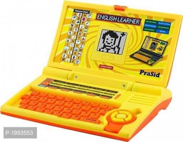 english-learner-kids-laptop-toy-big-4