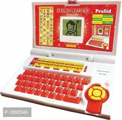 english-learner-kids-laptop-toy-big-7