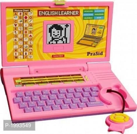 english-learner-kids-laptop-toy-big-9