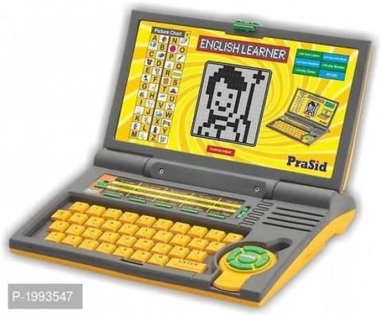 english-learner-kids-laptop-toy-big-8