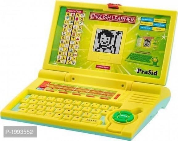 english-learner-kids-laptop-toy-big-1