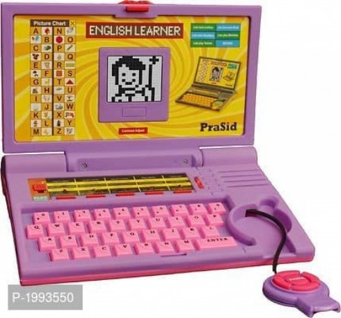 english-learner-kids-laptop-toy-big-3