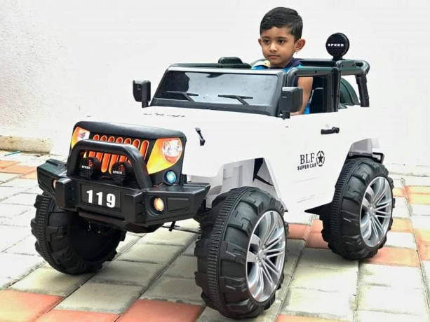 battery-operated-ride-on-toys-big-0