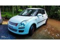 family-used-2009-swift-small-0