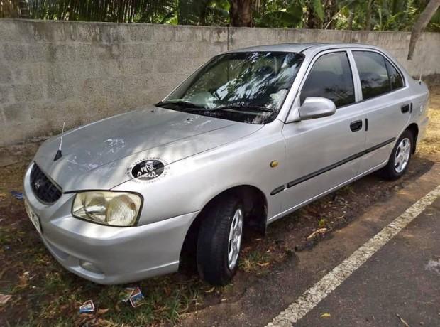 hyundai-accent-for-sale-petrol-big-2