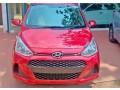 new-hundayi-cars-small-2