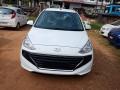 new-hundayi-cars-small-3