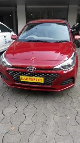 new-hundayi-cars-big-0