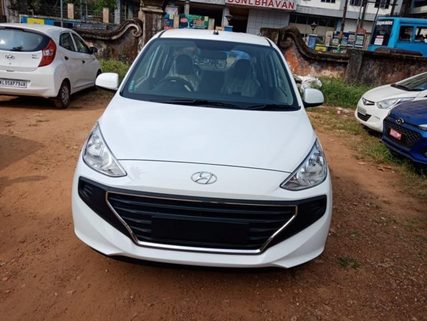 new-hundayi-cars-big-3