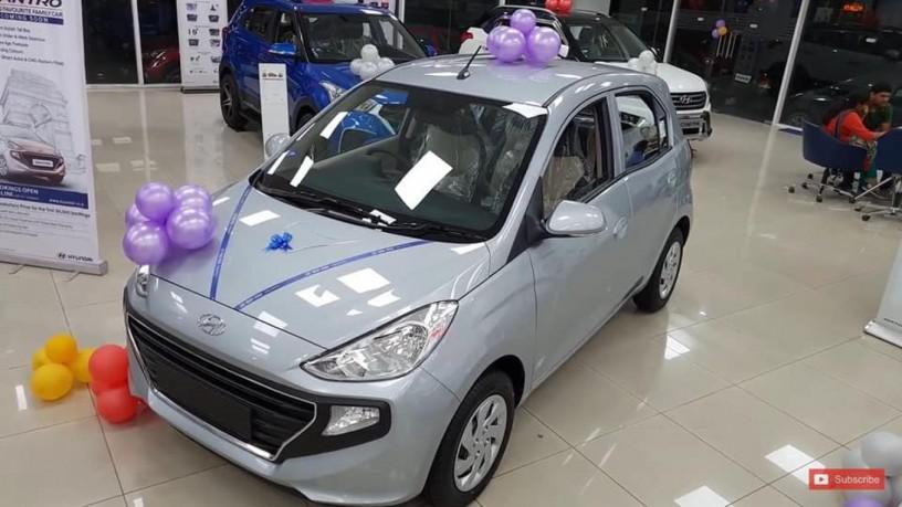 new-hundayi-cars-big-1
