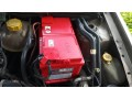open-corsa-full-option-for-sale-small-7