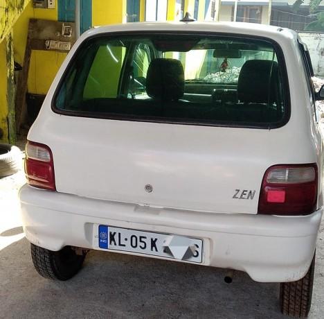 zen-lx-ac2001-big-0