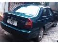 2000-hyundai-accent-small-3