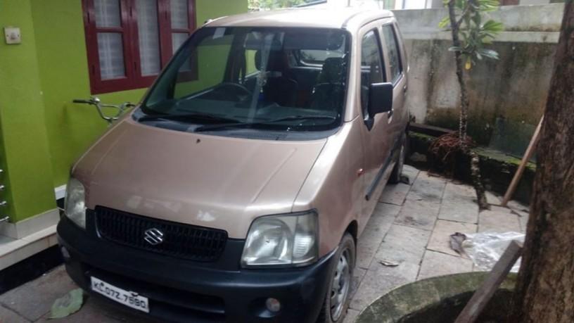 1999-maruti-suzuki-wagon-r-big-0