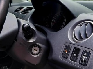 Maruti Suzuki Swift 2006