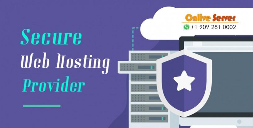 want-highly-reliable-hosting-provider-onlive-server-big-0