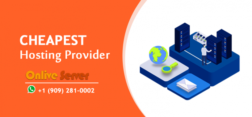 cheap-vps-hosting-near-me-onlive-server-near-you-big-0