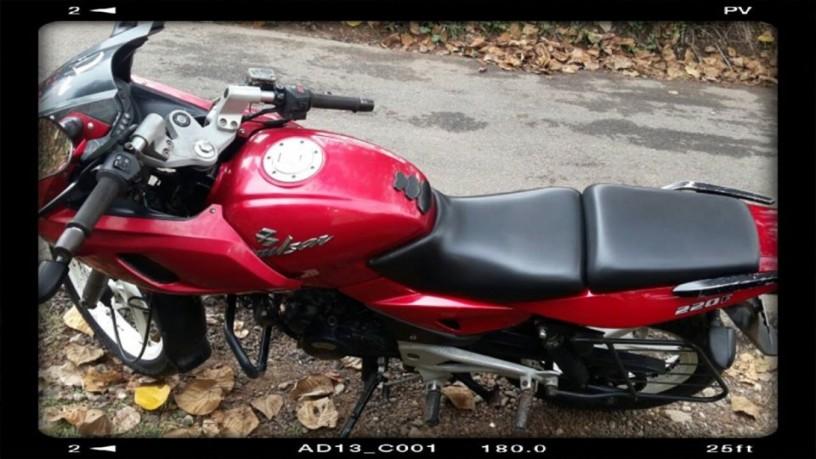 bike-big-0