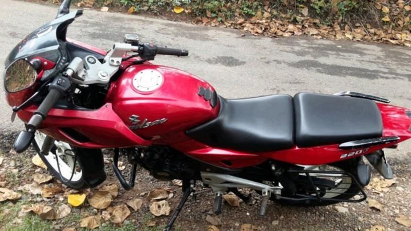 bike-big-1