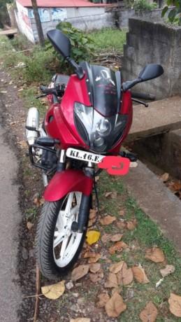bike-big-4