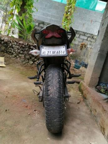 bike-big-2