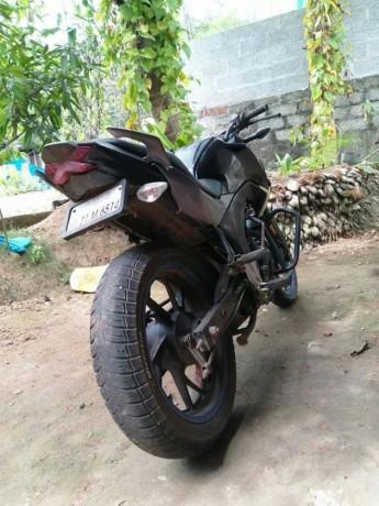 bike-big-3