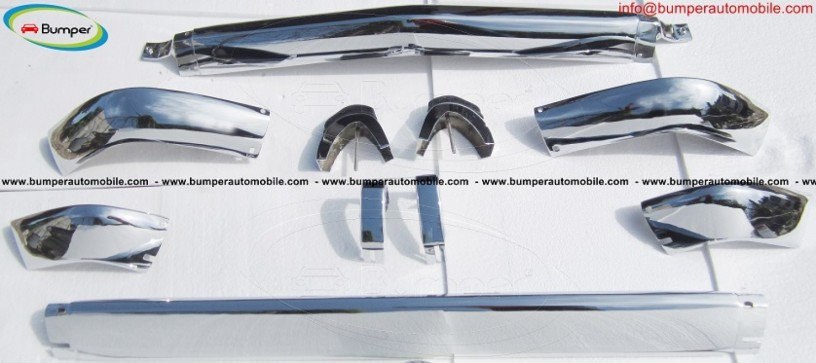 bmw-2002-bumper-by-stainless-steel-big-2