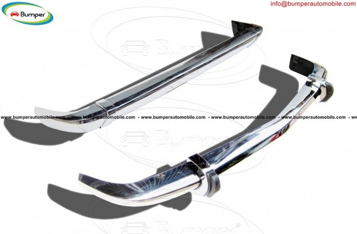 bmw-2002-bumper-by-stainless-steel-big-0