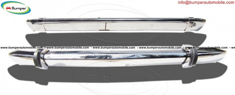 bmw-2002-bumper-by-stainless-steel-big-3