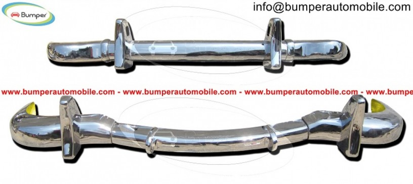 mercedes-w190-sl-bumper-by-stainless-steel-big-4