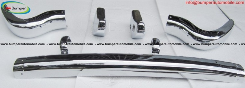 mercedes-w190-sl-bumper-by-stainless-steel-big-1