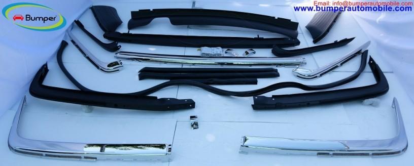 mercedes-w107-bumper-models-r107-280sl-380sl-450sl-big-4