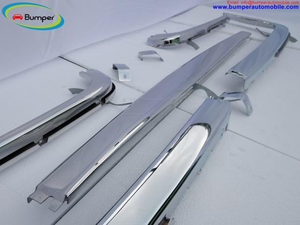 mercedes-w107-bumper-models-r107-280sl-380sl-450sl-big-0