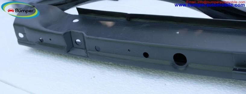 mercedes-w107-bumper-models-r107-280sl-380sl-450sl-big-1