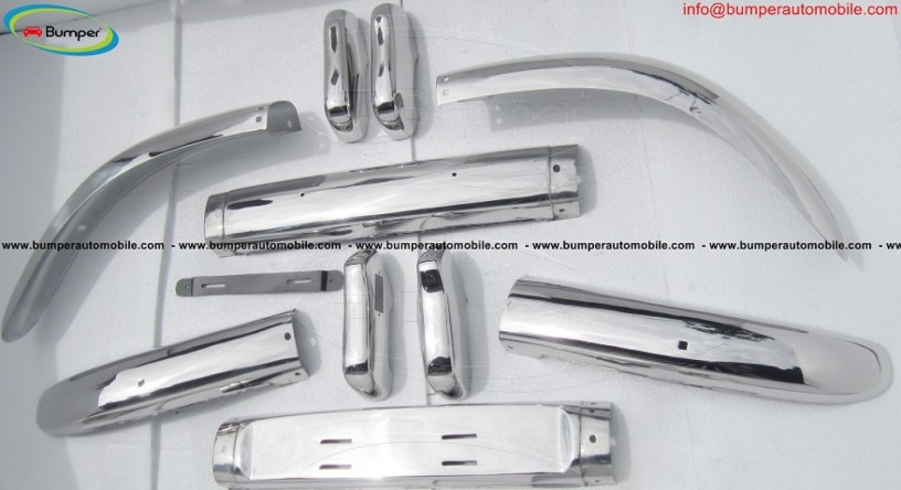 volvo-pv-544-euro-bumper-stainless-steel-big-1