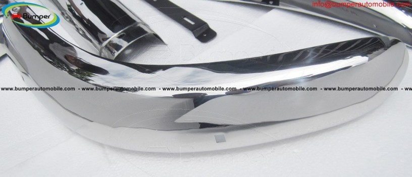 volvo-pv-544-euro-bumper-stainless-steel-big-2