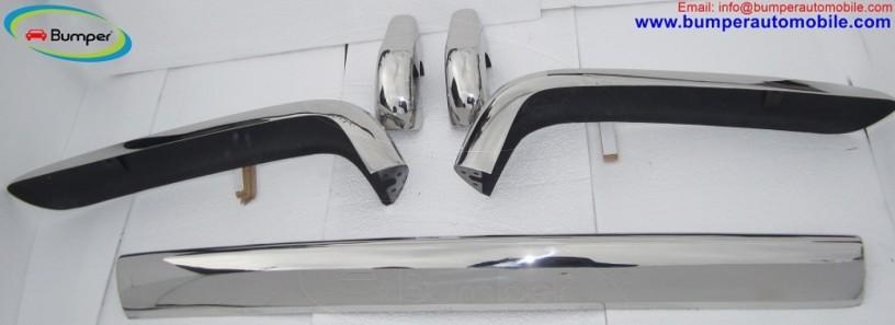 rolls-royce-silver-shadow-bumper-big-2