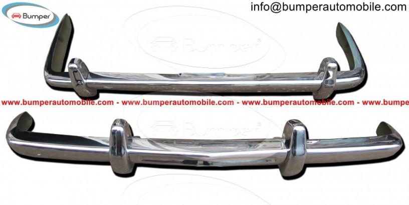 rolls-royce-silver-shadow-bumper-big-3