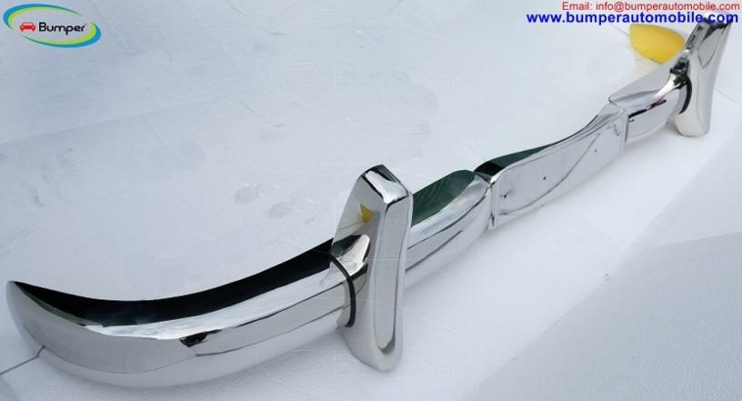 mercedes-ponton-w180-220s-coupe-bumper-big-2