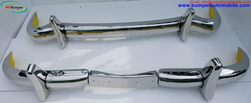 mercedes-ponton-w180-220s-coupe-bumper-big-3
